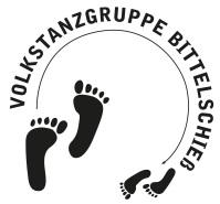 http://www.volkstanzgruppe-bittelschiess.de/s/cc_images/cache_2454166367.jpg?t=1480885553